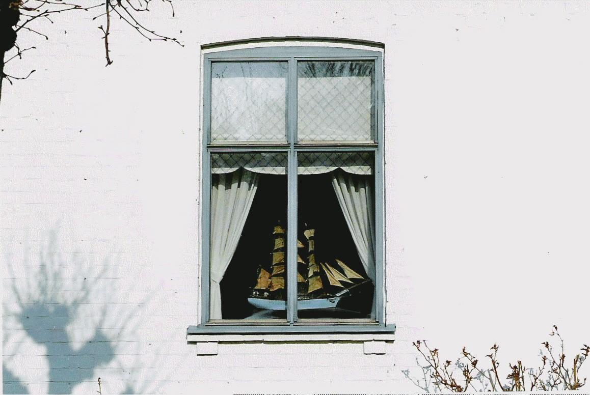 Jak wybrać uszczelki do okna?