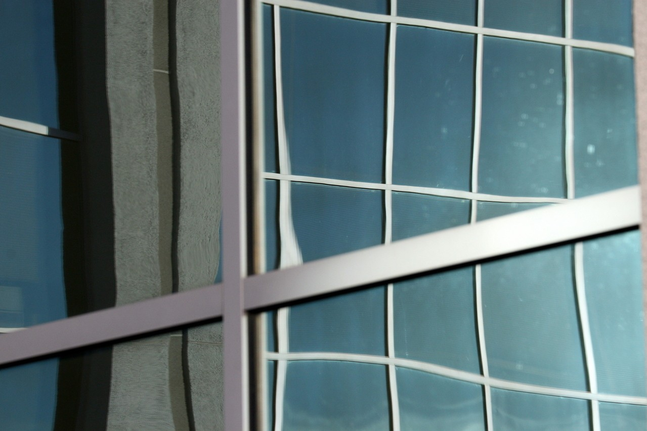 Na co zwrócić uwagę w momencie kupowania okien