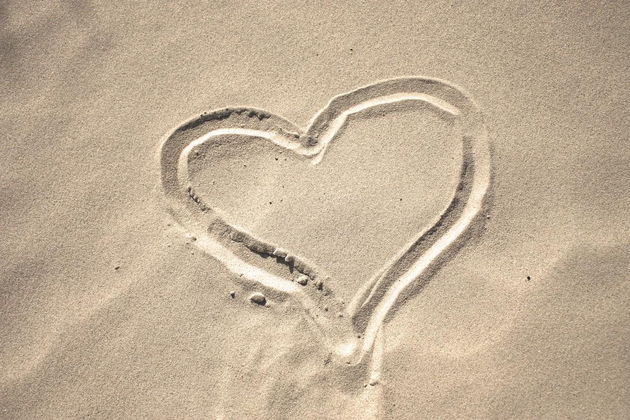 Romantyczna podróż poślubna