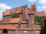 Podziwiamy Zamek Lubomirskich w Rzeszowie